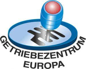 logo_300_wys